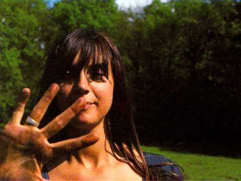 Cat Power - What Would The Community Think