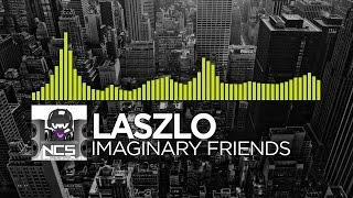 [House] Laszlo - Imaginary Friends [NCS Release]