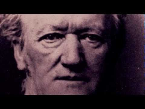 Richard Wagner - \