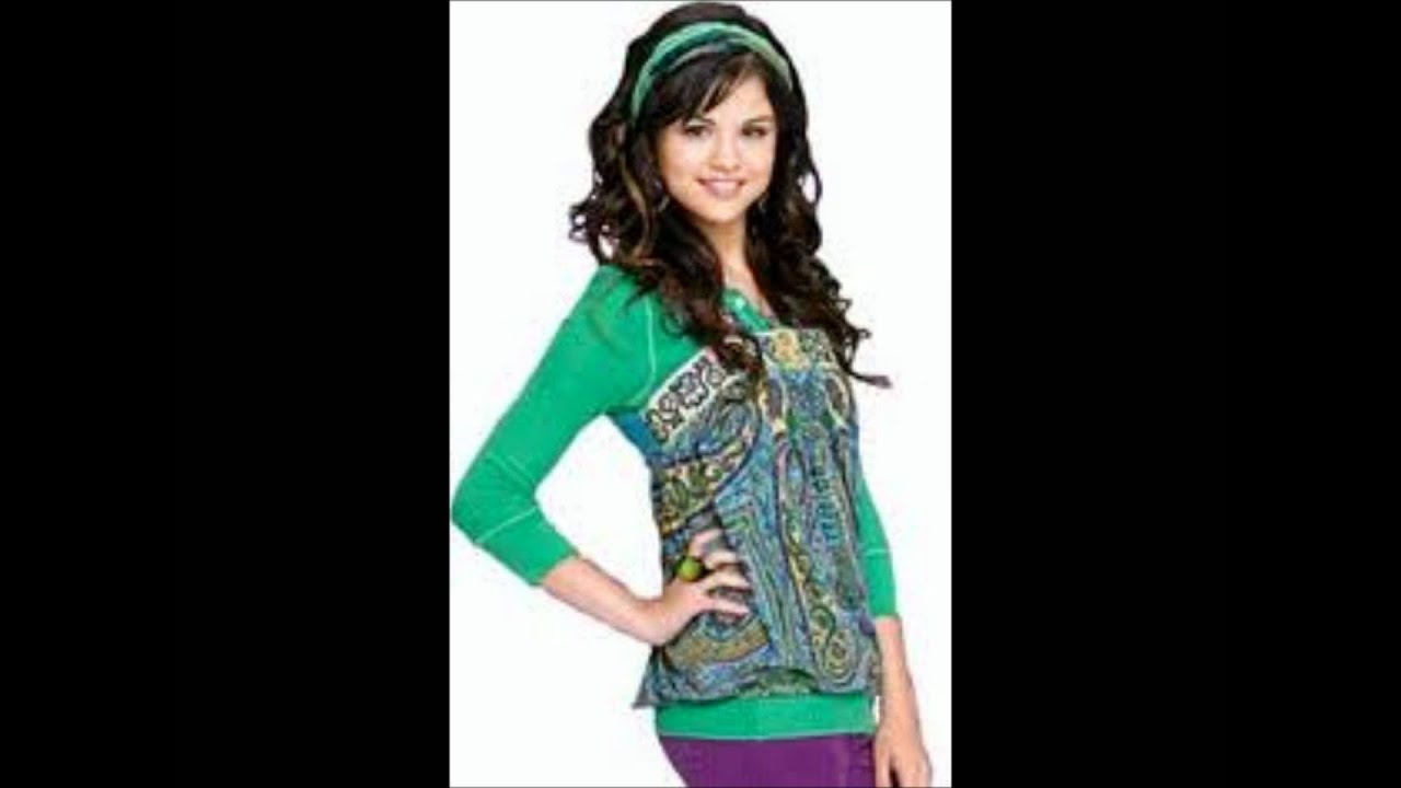 Alex Russo Best Outfits Youtube