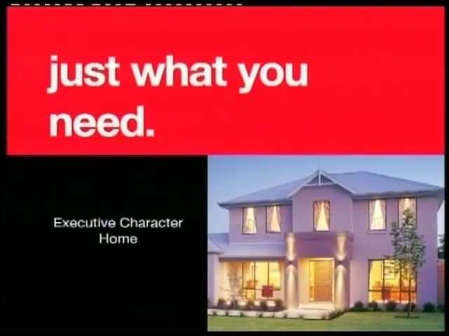 "YouTube - Get professional ""Bunbury Property Management"" for your most prized investment!"