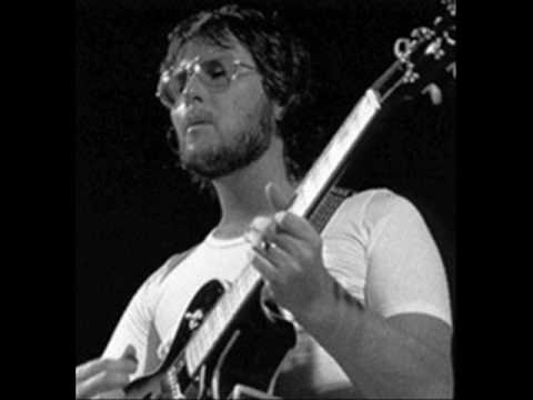Gerry Rafferty - To Each And Everyone