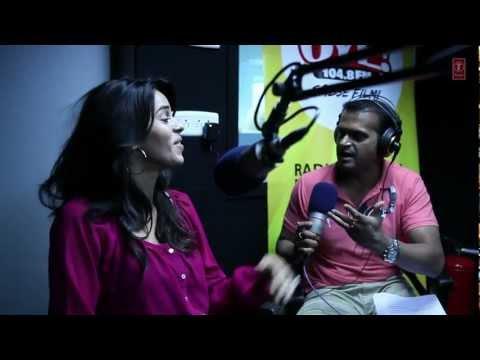 Mallika Sherawat Speaking Haryanvi | (KLPD) Kismet Love Paisa...