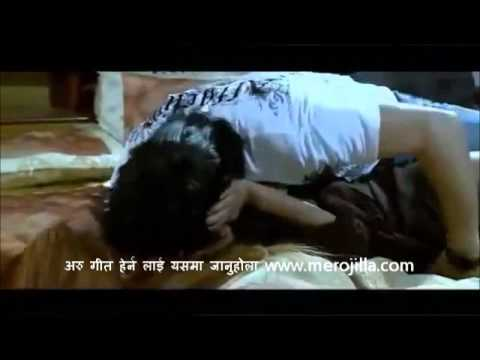 New Nepali Hot Trailer 2012 New Nepali Movie ATM