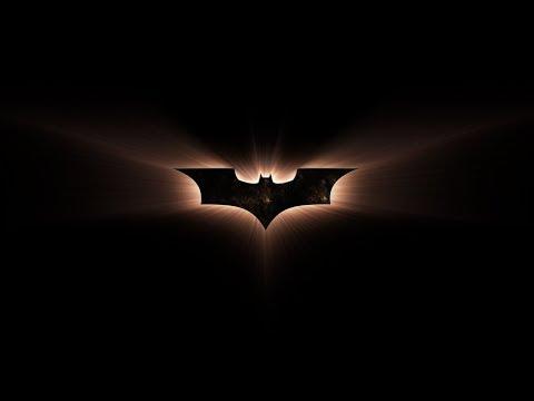 The Dark Knight Trilogy Alternate Cut