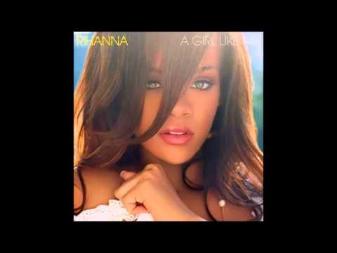 Rihanna - Kisses Don