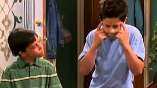 DH Clips: THAT'S SO RAVEN -