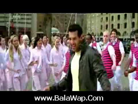 Jhak mar ke song from desi boys - YouTube.flv