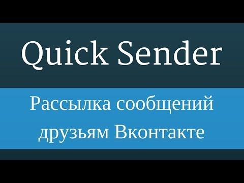 Прокси подходящие для Add url in Google- Android клиент для rutracker обходим блокировку при помощи