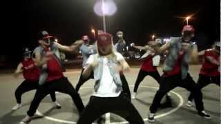 Bolero Goes to Hollywood | Jennifer Lopez - Goin In & Driicky Graham - Snapbacks & Tattoos