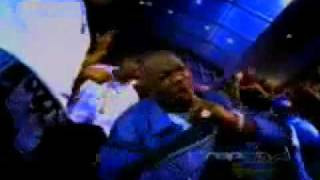 Watch Big Tymers Beat It Up video