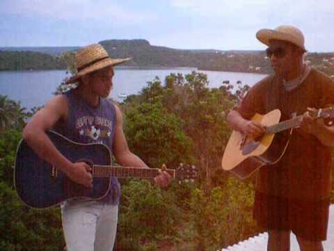 Enrique Iglesias - [Hero]In Tongans