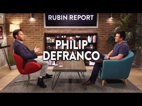 Ridiculous Candace Owens Harassment, IGN Plagiarism Allegations, & Bo Burnham Dodges R