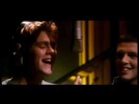 You Dont Know - Mark & Brian