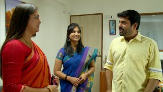 Deivamagal Episode 683,  27/07/15
