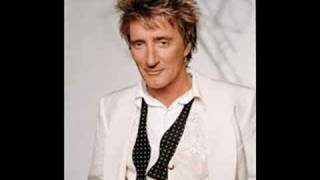 Watch Rod Stewart Smile video