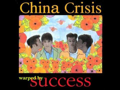 China Crisis - Always