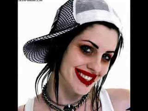 Brody Dalle Tribute - LA Girl Video