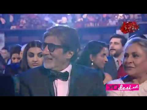 salman khan live singing Hero