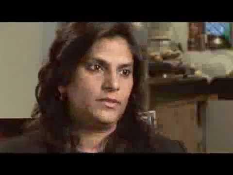 Ek Nayee Zindagi - Nisha Singh (Hindi)