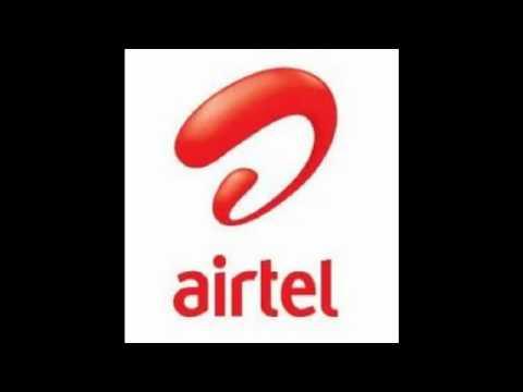 AIRTEL 2011 new ringtone -