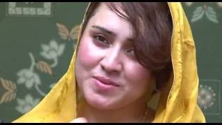 Download Pashto New HD Song 2016 Khan Orakzai & Nadia Gul Official song Malala 3Gp Mp4