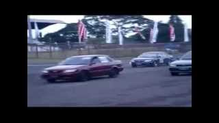 Download drag race xxxx.3gp 3Gp Mp4