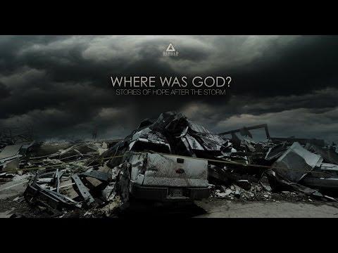 Watch Where Was God? (2014) Online Free Putlocker