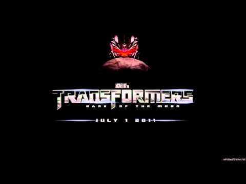 Transformers 3  Trailer Music (pusher - Prelude) video