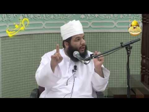 اعتراف علماء اليهود بنبوة النبي الكريم