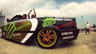 Download Lagu Media Markt / Dejavu Tuning 2013 Car Hi-Fi Show Gratis STAFABAND