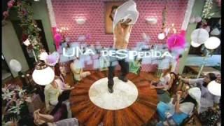 download lagu Ladies Night Trailer 2 gratis