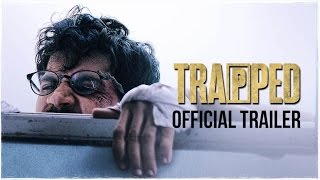 Trapped Movie Review and Ratings