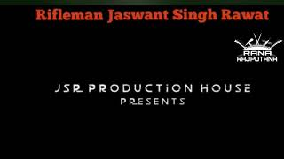 Must Watch-72 Hours - RifleMan Jaswant Singh Rawat Film Released Today 18 January