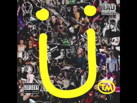 Skrillex and Diplo - Take Ü There (feat. Kiesza)  [Audio]