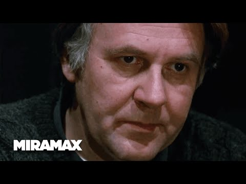 Priest | 'Moral Guidance' (HD) - Tom Wilkinson, Linus Roache | MIRAMAX