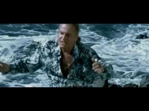 Агутин Леонид - Игрушки