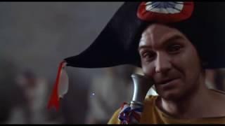 Marat/Sade (1967) + subtitles