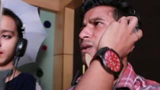 Bangla New Eid Song 2016  Shiblu Mahmud Ft  Kotota Valobashi By Rudro Rakib & Moon Studio version}