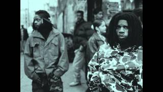 Watch Das Efx Hard Like A Criminal video