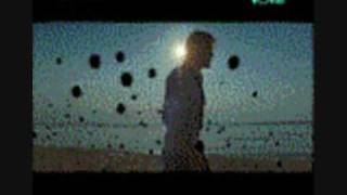Watch Aha This Alone Is Love video