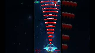 Mission SS1 Alien Shooter   Galaxy Attack   Space Shooting Games   шутер с пришельцами