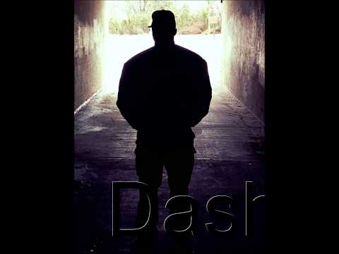 Dash - Booty Poppin  Produced By Big Boy Trakz video
