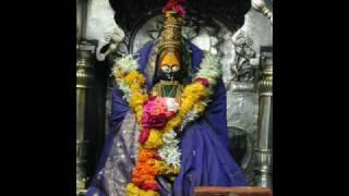 Anusaya Aai Bhavani Devi Lyrics   MP3 Download