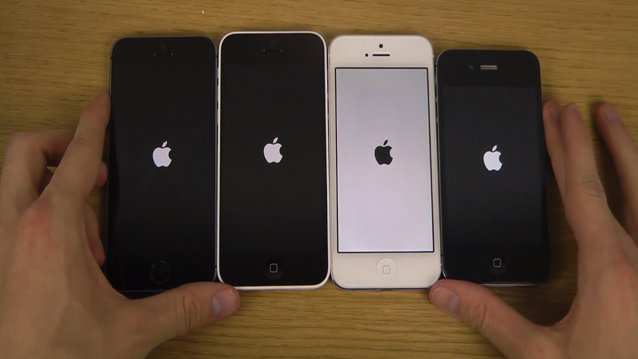 how to download ios 8 on iphone 4s