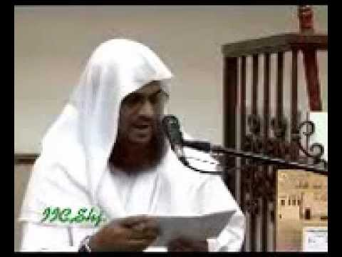 Naraka Vimochanam-by Hussain Salafi video