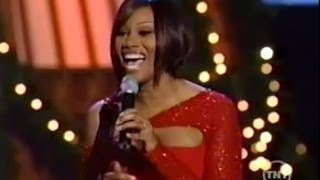 Watch Yolanda Adams Have Yourself A Merry Little Christmas video