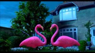 Watch Elton John Love Builds A Garden video