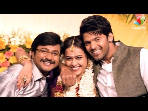 Bangalore Naatkal 2016 Online Full Movie Download Free