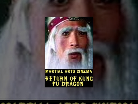 Return of the Kung Fu Dragon thumbnail